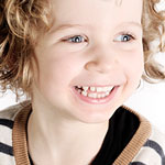 Childrens Services, Dentist Amherstburg