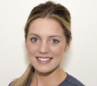 Paige, Registered Dental Hygienist, Fort Malden Dentistry, Amherstburg